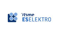 ES Elektro logo