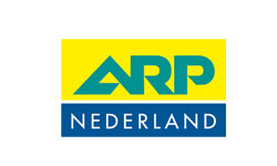 ARP Nederland logo