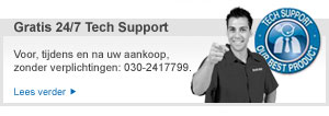 Gratis Tech Support