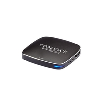 Coalesce Meeting Place Edition, Wireless Presentation System