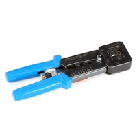 EZ-PRO High-Density Crimp Tool