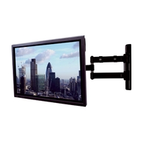DSBT7535: for screens up to 50""