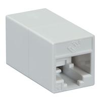 Black Box EVCRB81-0001 CAT5e 350-MHZ Patch Cable Pack of 50 pcs