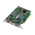 Radian Video Capture Cards