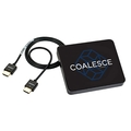 Coalesce Wireless Collaboration System