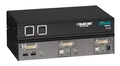 Secure ServSwitch DVI (AIVD)