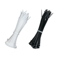 Mini Nylon Cable Ties