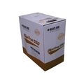 GigaTrue® CAT6 Bulk Cable UTP 550MHz LSZH