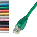 GigaTrue 550 CAT6 Snagless UTP-kabel