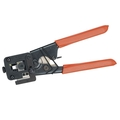 Universal RJ Crimp Tool and Tool Kit