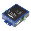 Industrial Opto-Isolated RS-232 to RS-422/485 Converter