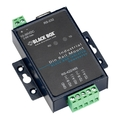 Industrial RS-232 to RS-485/422 Converter