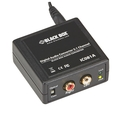 Digital Audio Converter - 5.1 Channel