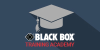 Black Box Seminars 2017