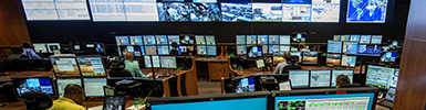 mission control centers image